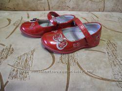 Туфли, туфельки в отличном состоянии