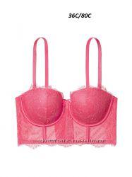 Бюстгальтер Victorias Secret 36С