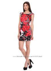Платье Rinascimento размер S