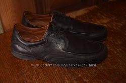 Туфли на подростка Bistfor