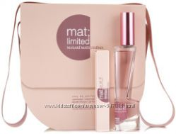 Masaki Matsushima Mat Limited набор 50мл10мл