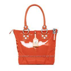 Летняя радуга из стильных фирменных сумочек от GG&L