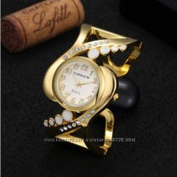 Часы женские Cansnow