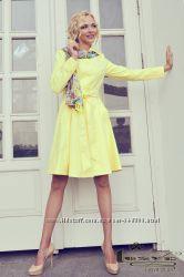 сп  женской одежды фабрики Леся Украинка сбор заказа