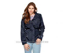 Куртка р. 58 от ТСМ Tchibo