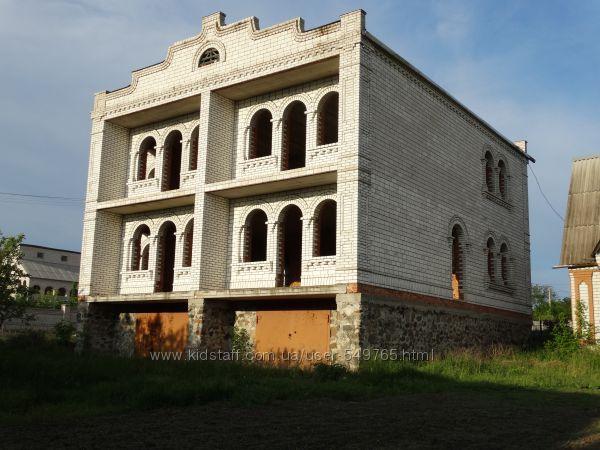 Продажа дома, Кировоградская, Голованевск, пгт Побужское