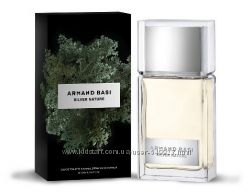Armand Basi Silver nature edt 50 ml