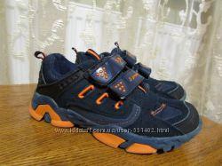 Суперские кроссовочки Tom. M.