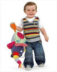 Развивающая игрушка Слоник от Mamas&Papas