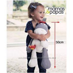 Музыкальная Овечка от Mamas&Papas