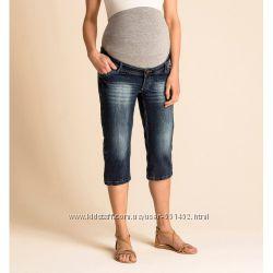 Качественная модная одежда для беременных C&A. Европейский 38 и 48 размеры.