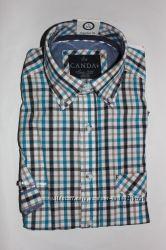 Рубашка C&A Германия, разные модели, цвета и размеры