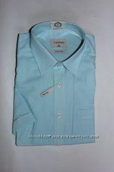 Рубашка C&A Германия, распродажа, разные модели, цвета и размеры