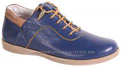 Обувь Lapsi, Arial  для детей и подростков без сбора ростовок