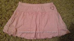 Летняя юбочка Sweet Millie 3-4 года