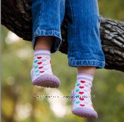 Очень удобная фирменная обувь для мальчиков и девочек из Америки