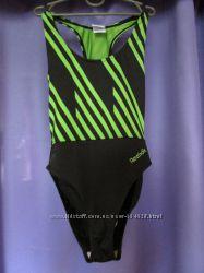 Спортивный купальник REEBOK размер М