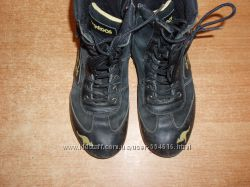 Ботинки деми KangaROOS