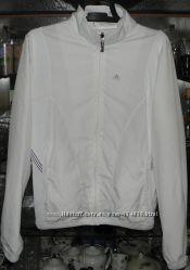 Спортивная кофта Adidas, р. 46-48
