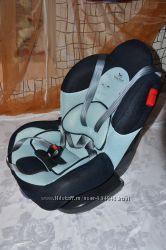 детское автокресло Baby Shield