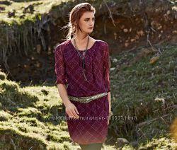 Платье-туника Tchibo. 40-42 Евро