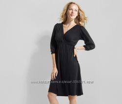 Романтичное платье Tchibo 36, 40 Евро