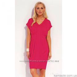 -20 Платье ZAPS, размер XL