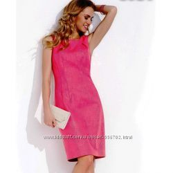 - 40 Платье ZAPS, размер S