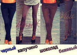 женская одежда в наличии