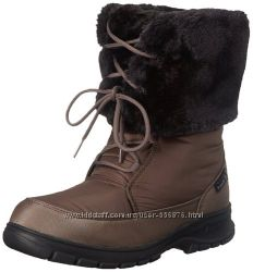 Зимние сапоги Kamik Seattle Snow Boot раз. US7 и US9