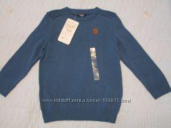 Джемпер, пуловер, свитерок LC Waikiki на 3-4 года