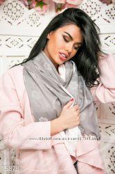 Gepur-модная одежда. Ставка 20грн. Есть большие размеры
