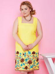 Grand UA-женская модная одежда от производителя.
