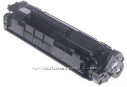 Тонер-картридж PL-Q2612A