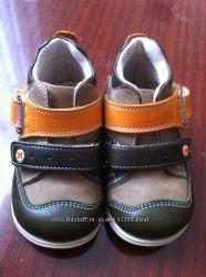 Ортопедическая обувь Dr. Mimy