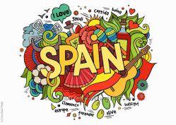 Испания, персональный подход, посредник