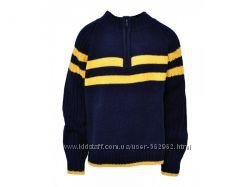 Качественный свитер ХБ из Англии