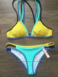 Victoria&acutes Secret купальник оригинал