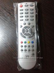Пульт для TV тюнера