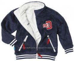 Didriksons двухсторонняя куртка 130