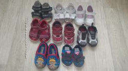ботинки сандалии босоножки туфли кроссовки
