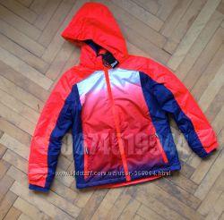 Куртка зимняя термокуртка Crivit