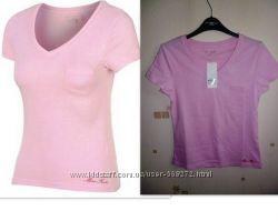 Топы, футболки от ATMOSPHERE Primark, H&M, Miss Fiori в ассортименте