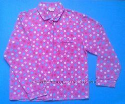 Пижама 38-40  EUR