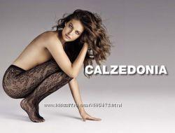 Итальянское нижнее бельё оптом фирмы кальцедония calzedonia      Быстрая до