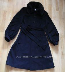 Пальто Oasis демисезон - состояние отличное