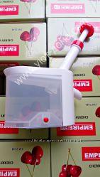 Вишнечистка вишнедавка или прибор для удаление косточек из вишни