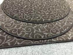 Оверлок и порезка ковров любого объёма и формы. Быстро и качественно.