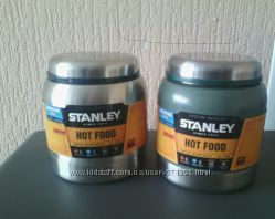 Термос для еды Stanley Adventure Food 0, 29L