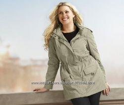 Суперовая ветровка, куртка Германия